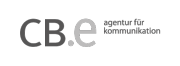 CBe_afk_Logo_Graustufen-e1446647930789