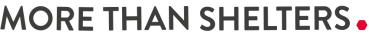 logo_mts1