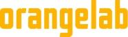 orangelab_Logo