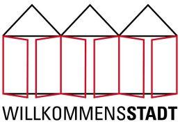 Logo-Willkommensstadt_4c-650-650x451