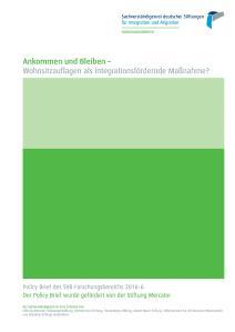 ankommen-und-bleiben-page-001