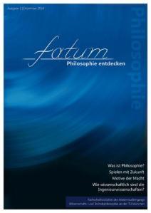 fatum01-54921bbb