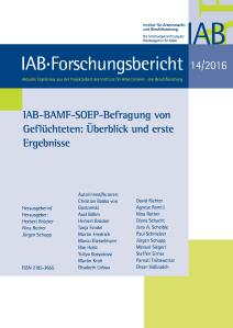 iba-page-001