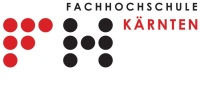 fh-kc3a4rnten-logo-1024x359