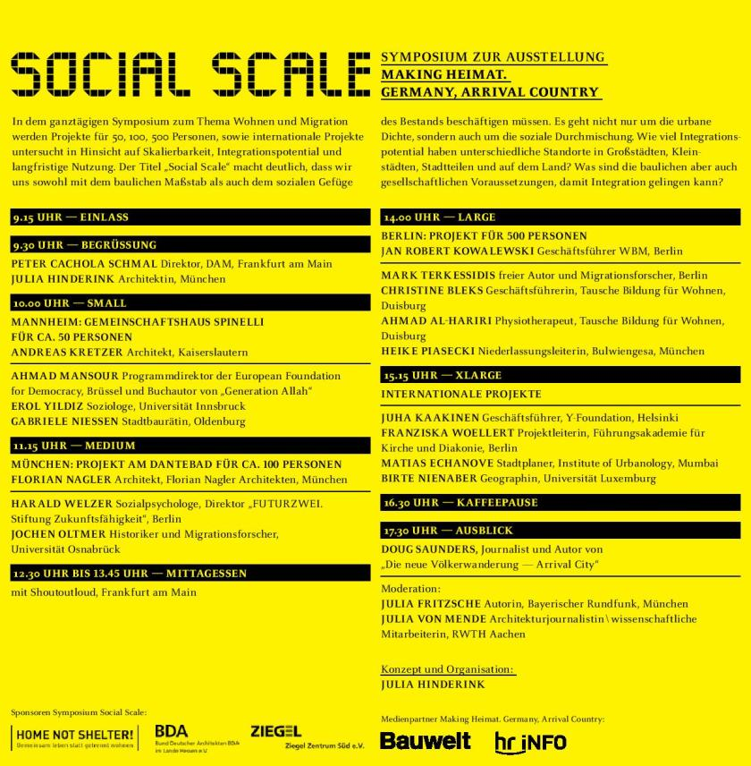 dam_making-heimat_symposium-social-scale-page-002