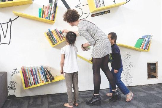 IKEA-ZHdK-Projekt_08